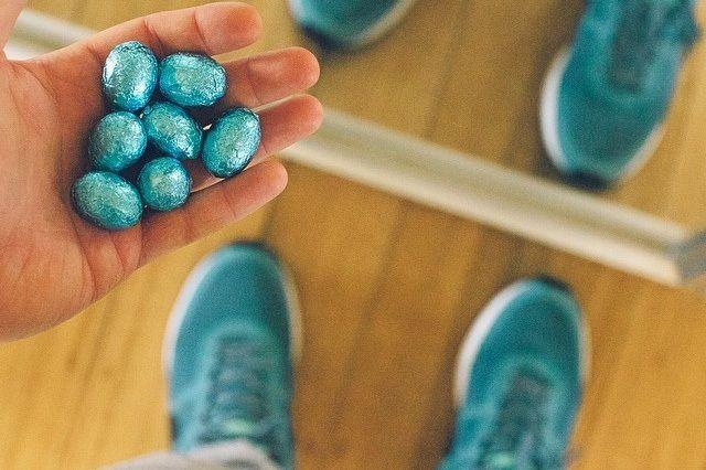 Wdywt Sneakersandchocolate Easter Recap 7