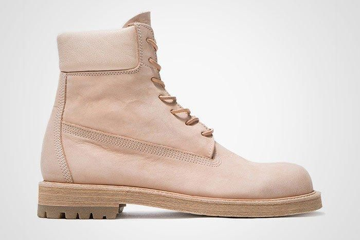 Hender Scheme Manual Industrial Product 14 Thumb