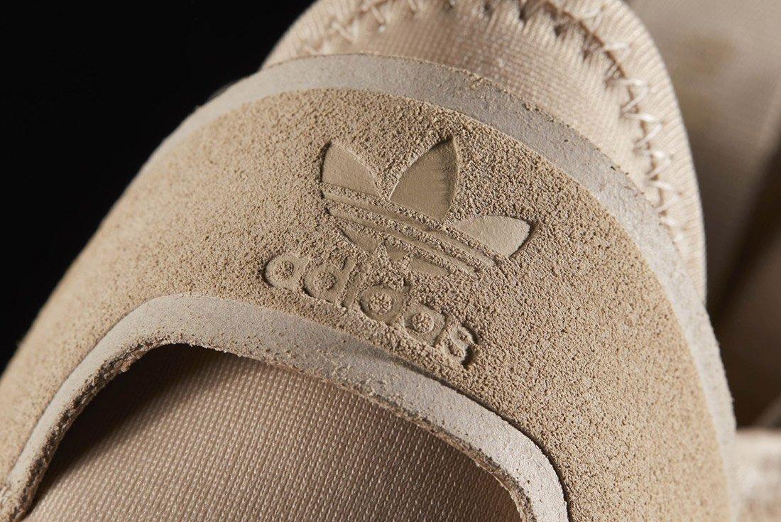 Adidas Tubular Doom Sock Primeknit 6