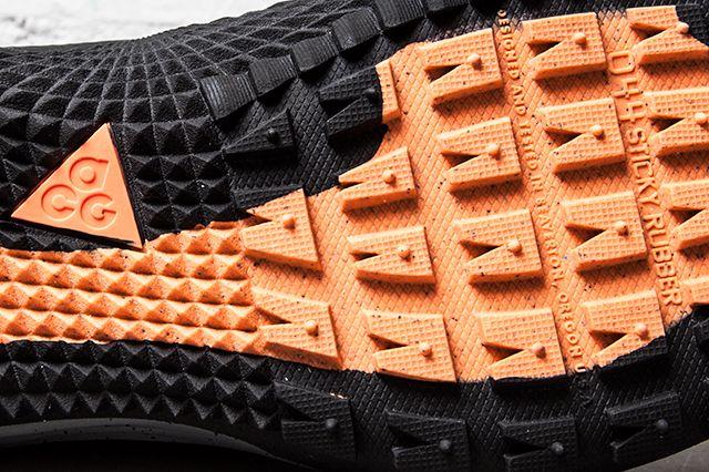 Nike Acg Lunar Incognito 6