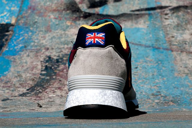 New Balance 577 Napes Pack 2
