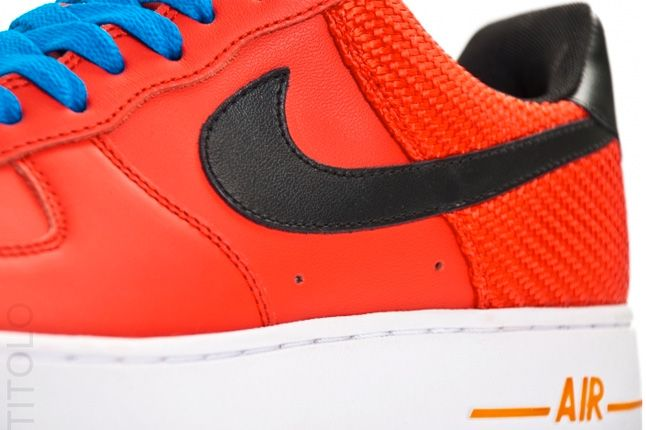 Nike Air Force 1 Low Barcelona 02 1