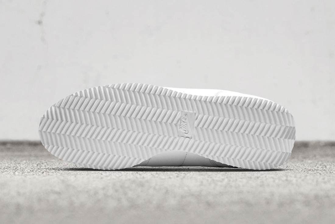 Nike Cortez Basic Jewel Pack 4 1