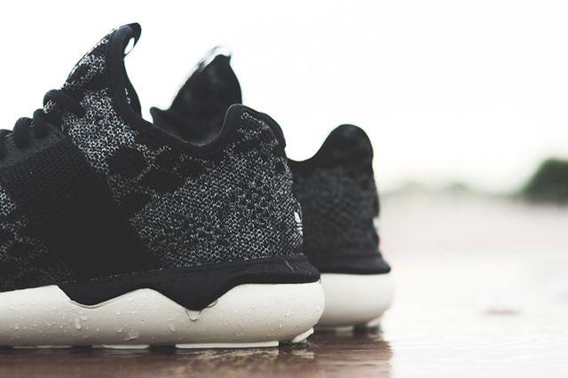 Tubular Runner Prime Knit B25574 Black Carbon Sneaker Politics Hypebeast 2 1024X1024
