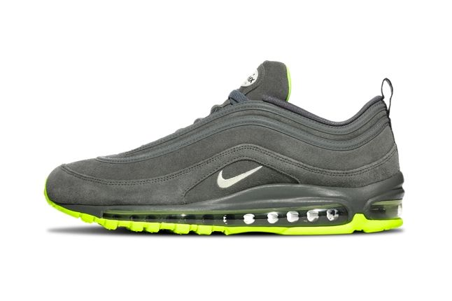 Nike Airmax Hometurf 97 Milan 1