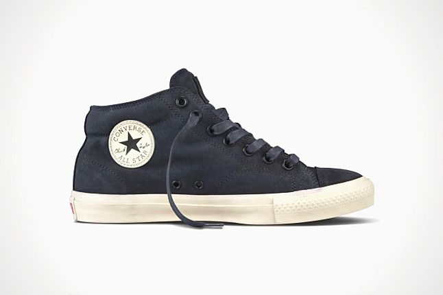 Converse Cons Cts Mid Uk 00 1