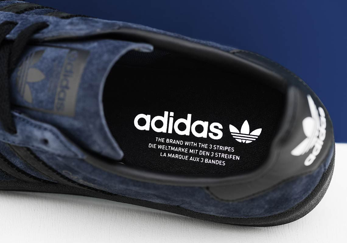 Kicks Lab adidas Campus Sole