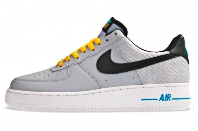 Nike Air Force 1 Low Washington 01 1