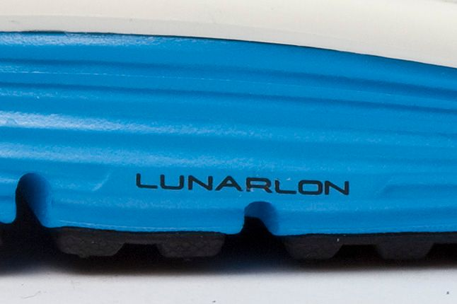 Lunarlon Nike Pre Montreal Vintage Lunar 1