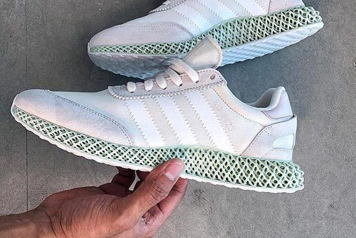 Adidasinkikifuturecraft