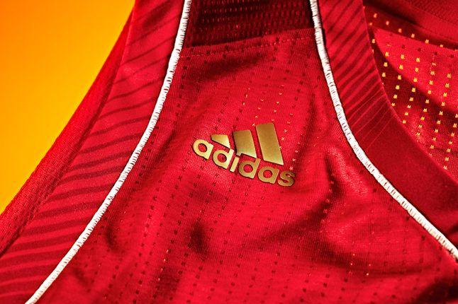 Adidas Nba All Star Weekend 2012 15 1