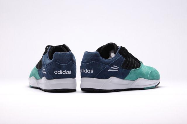 Adidas Tech Super W Ocean 5