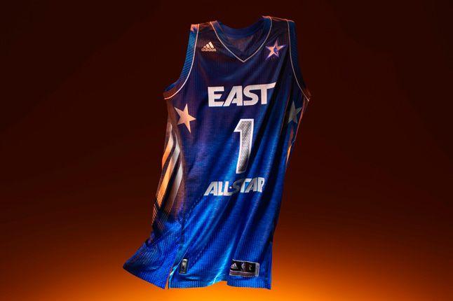 Adidas Nba All Star Weekend 2012 04 1