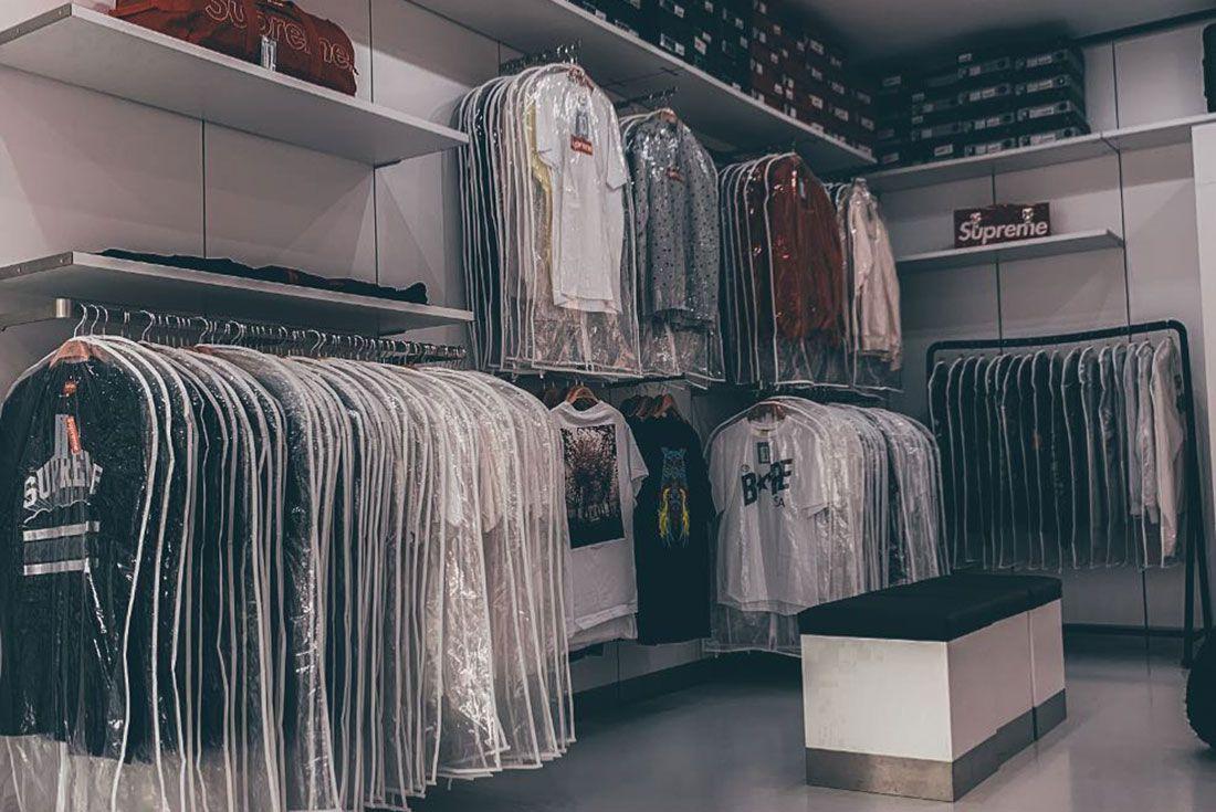 Vaditim Store Showroom1