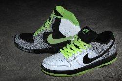 Dj Clark Kent Nike Sb 112 Pack Thumb