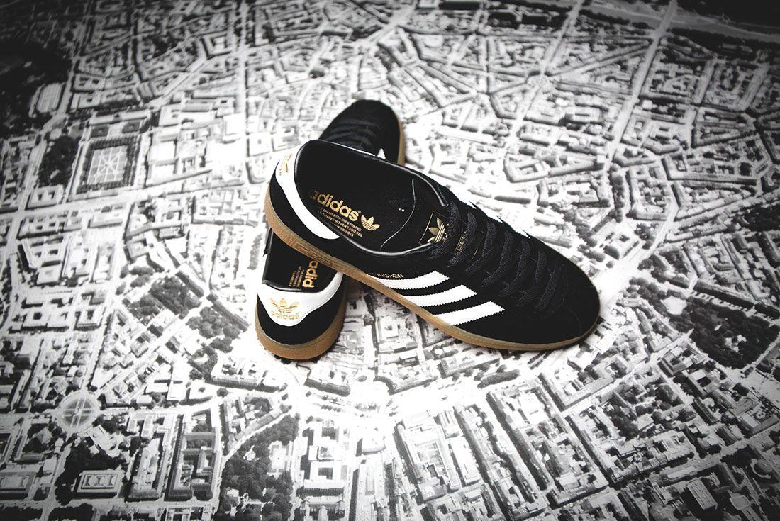 Adidas München 5