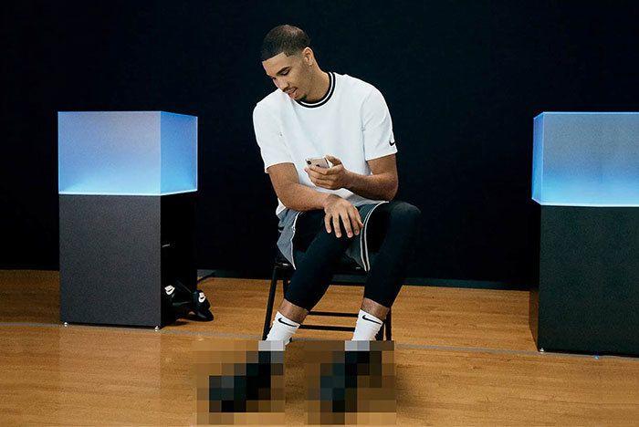 Nike Adapt Basketball Release Date
