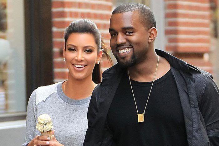 Kim Kardashian Yeezy Brand Ownership 1