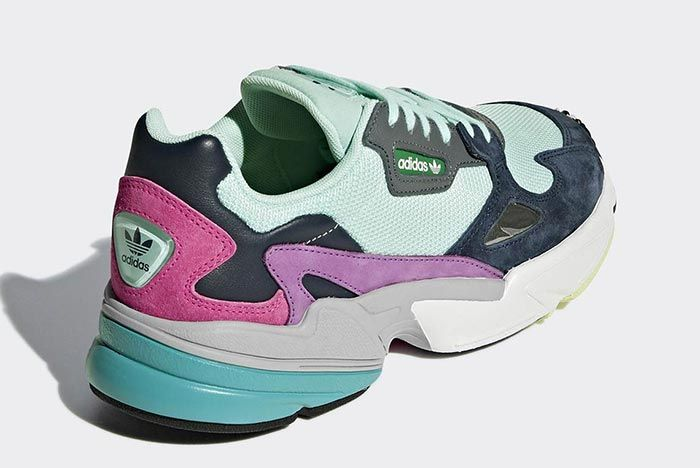 Adidas Falcon Release Date 2