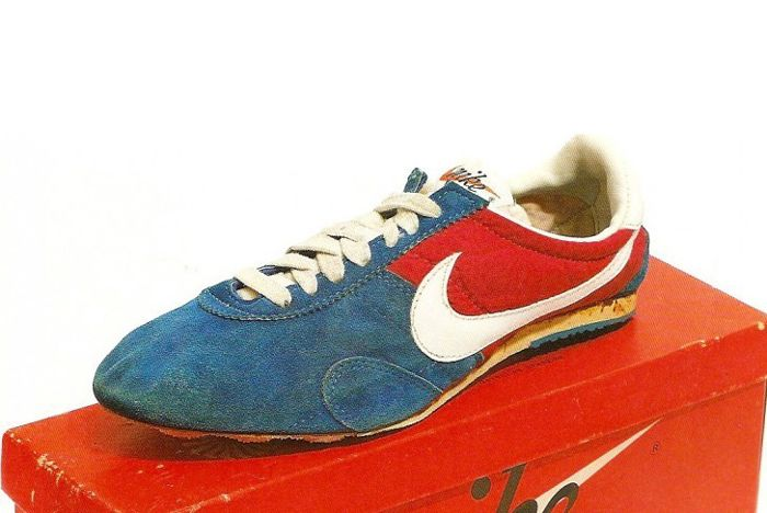 Top 17 Olympic Colourways Sneaker Freaker 17
