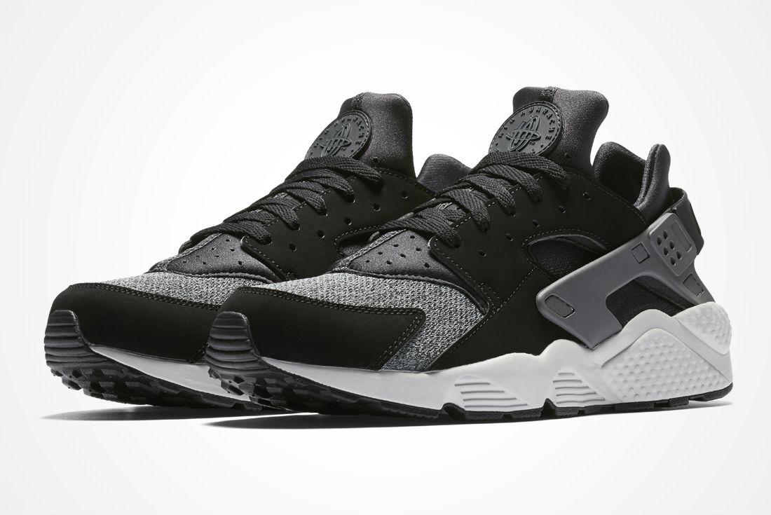 Nike Grey Pack 13