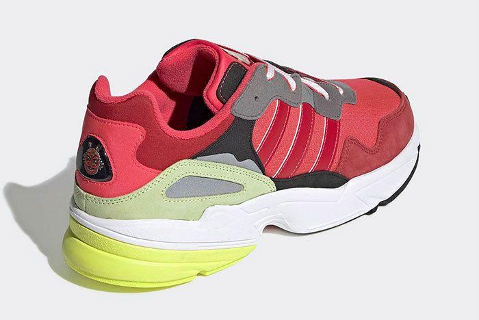 Adidas Yung 96 Cny G27575 5