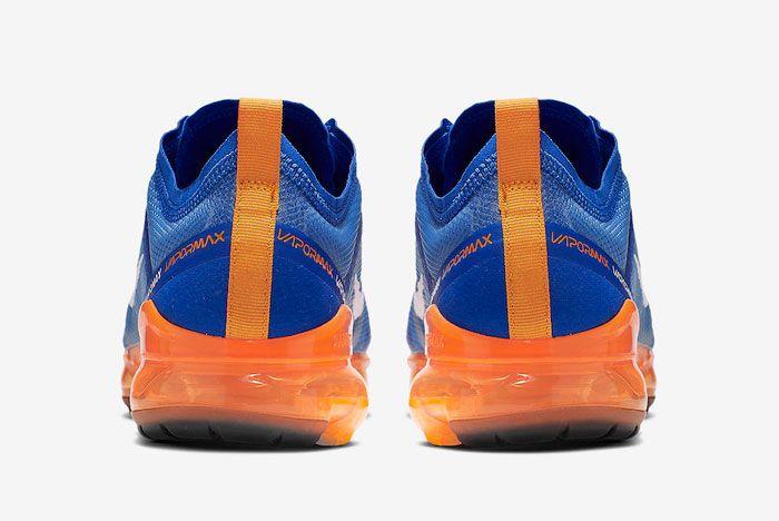 Nike Air Vapormax Brs Back