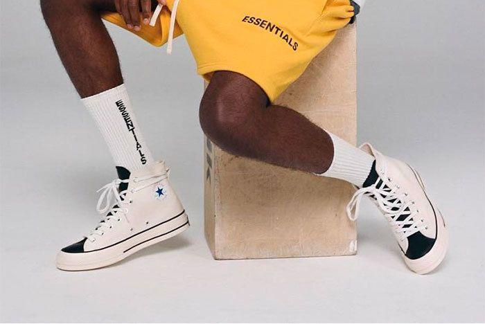Fog X Converse Sneaker Freaker3