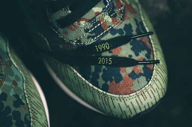 Nike Pegasus German Reunification 8