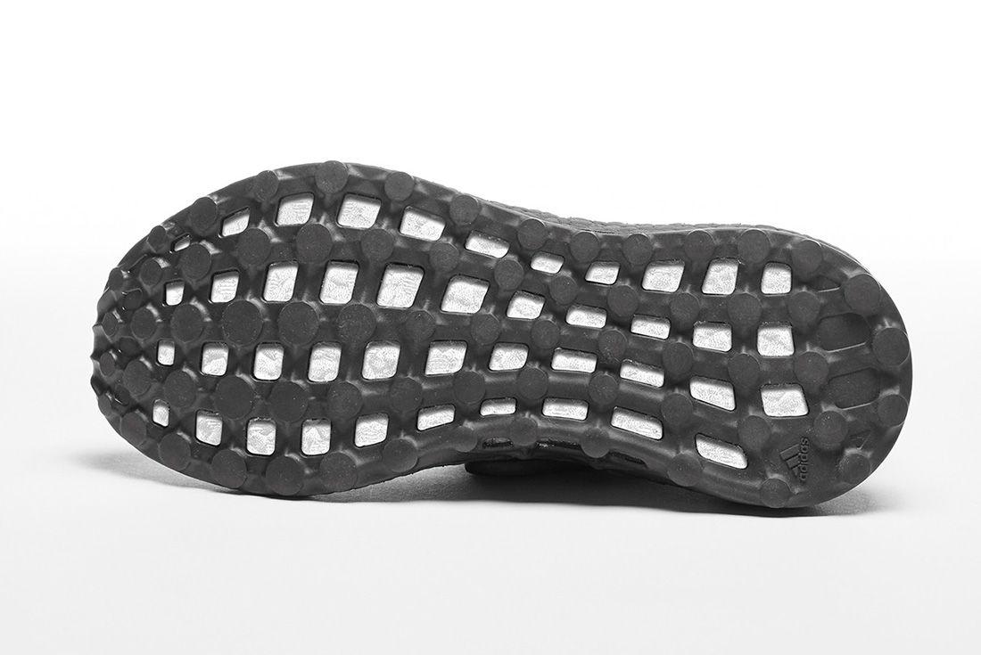 Adidas Y 3 Sport Collection 13