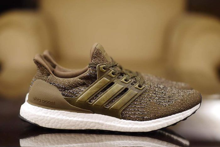 Adidas Ultra Boost 3 0 Bronze3