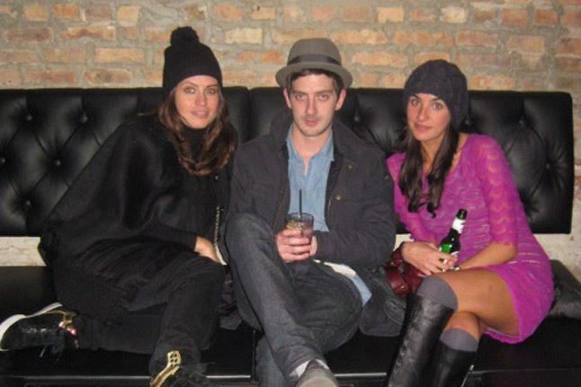 Reebok Pump Chicago Party 2 1