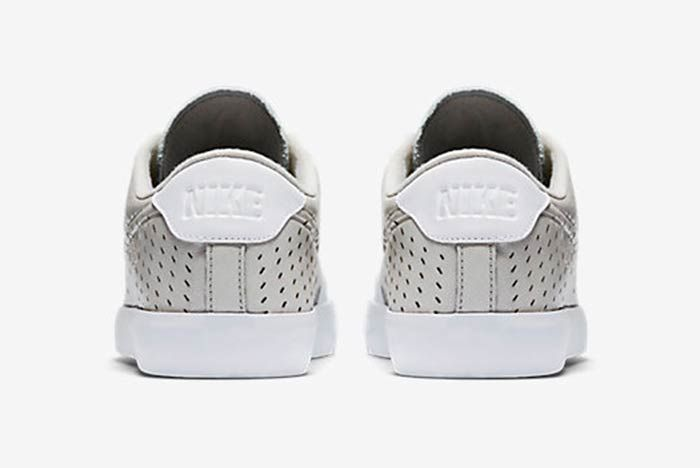 Nike All Court 2 Low Pack 5