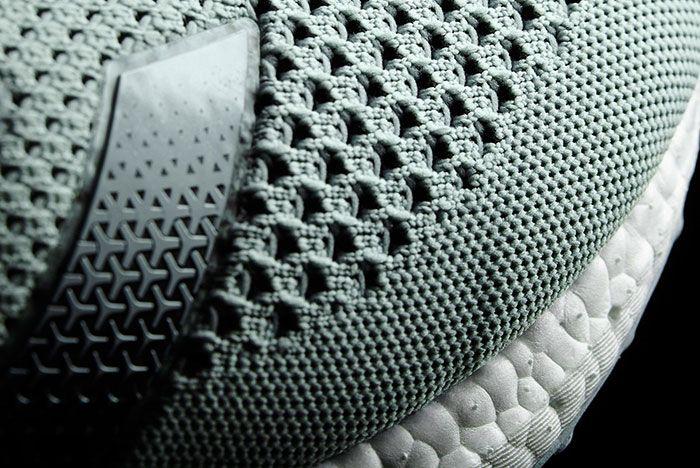 Adidas Ace 16 Boost 6