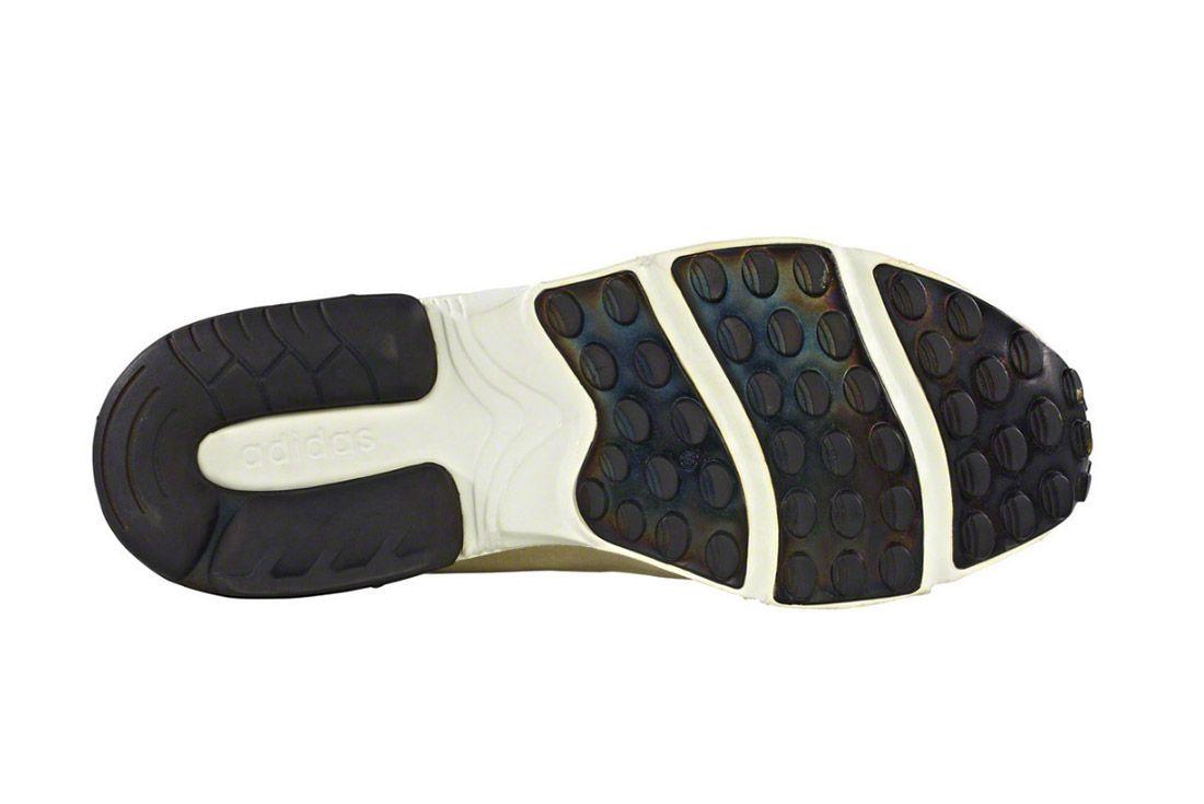 Material Matters Adidas Tubular 2 1993