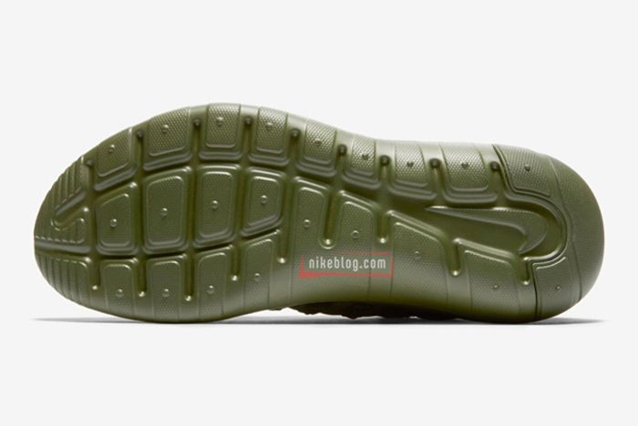 Nike Payaa New Colours6