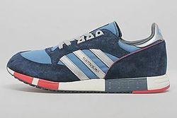 Adidas Originals Boston Super Thumb