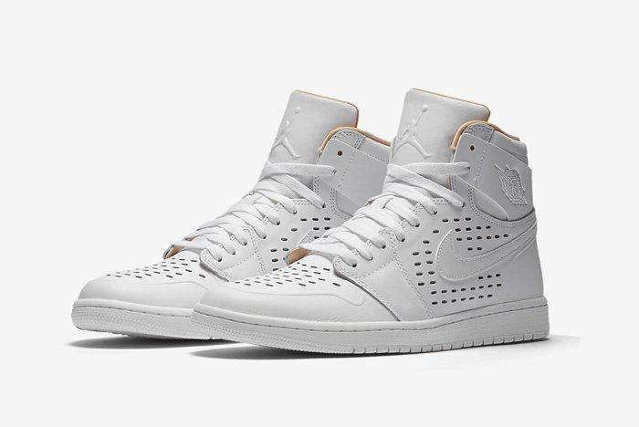Air Jordan I Perf