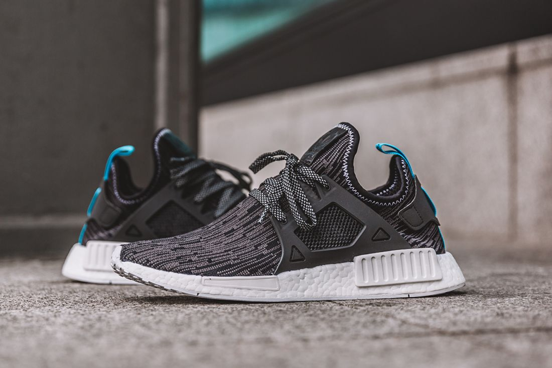 Nmd Xr1 Camo Pack 2