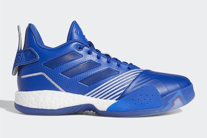 Adidas Tmac Millenium 1