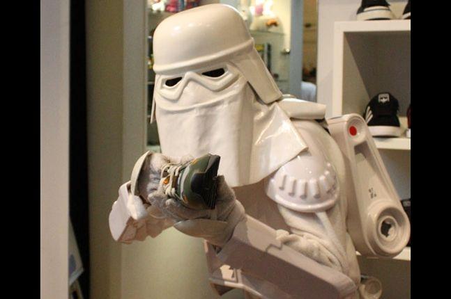 Adidas Star Wars 15 1