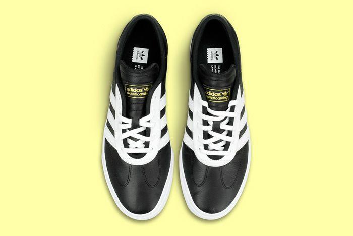 Adidas Adi Ease Universal 6