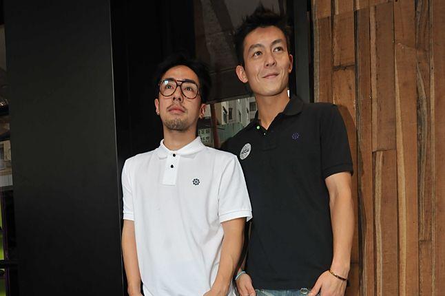 Clot Juice Hong Kong Opening 3 1