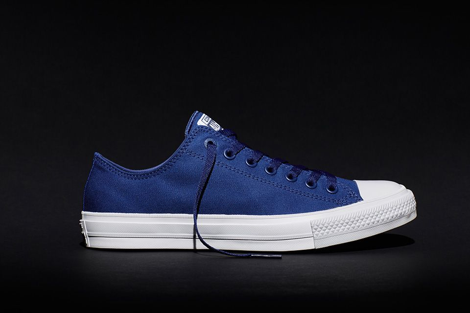 Converse Chuck Taylor All Star 2 08