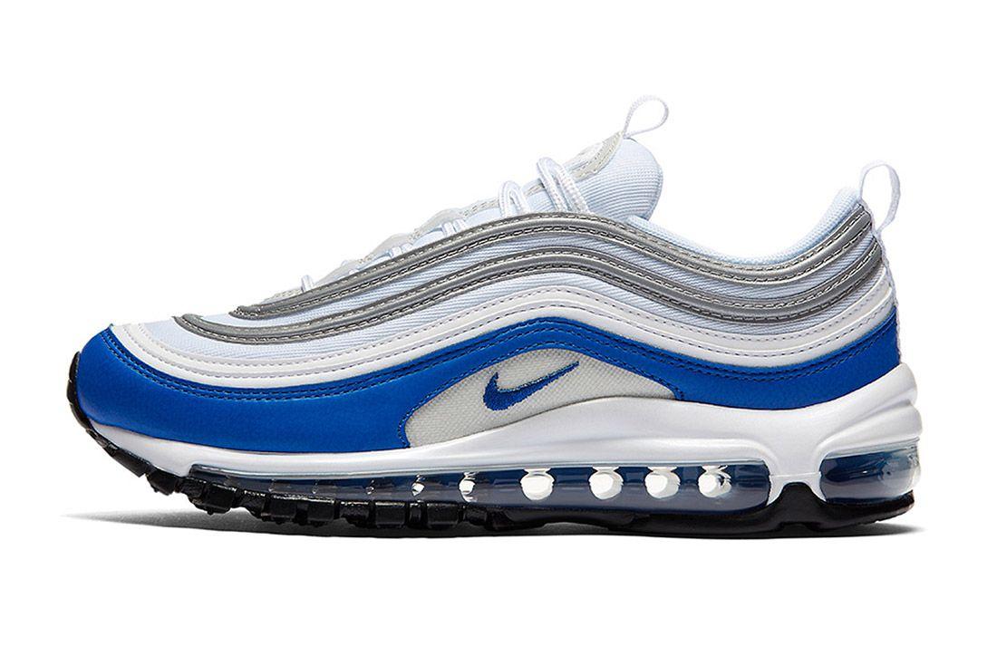 Nike Air Max 97 Womens Og 1
