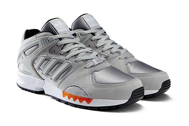 Adidas Originals Ss14 Zx 7500 1