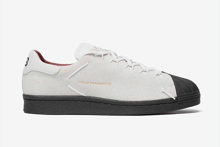 Adidas Y 3 New 3