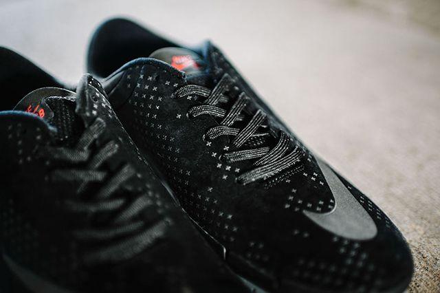 Nike Sb Flash Pack