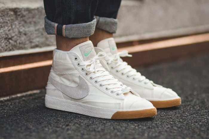 Nike Blazer Halloween 11