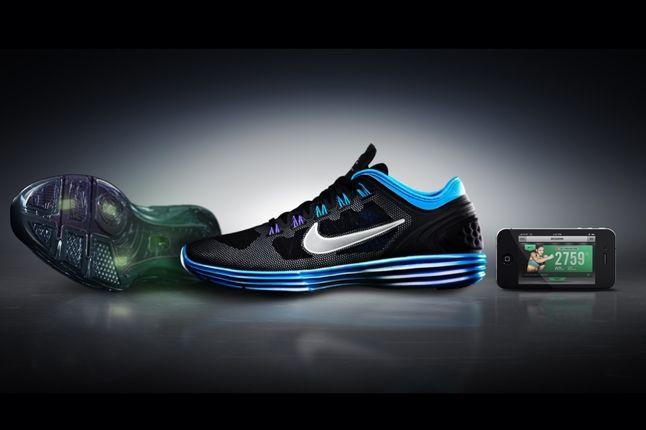 Nike Plus Hyper Workout Crop 8055 1
